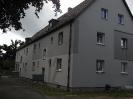 Falkenweg  Stadtbau Weiden