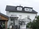 Sanierung in Schwarzenbach